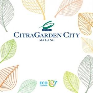 EcoBrosur CGCM