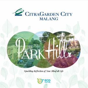 Park HIll