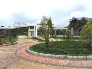 the-hill-gate