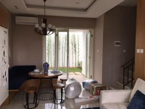 ruang tamu Aventino 2