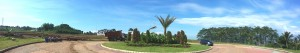 taman dekat WaterPark 2